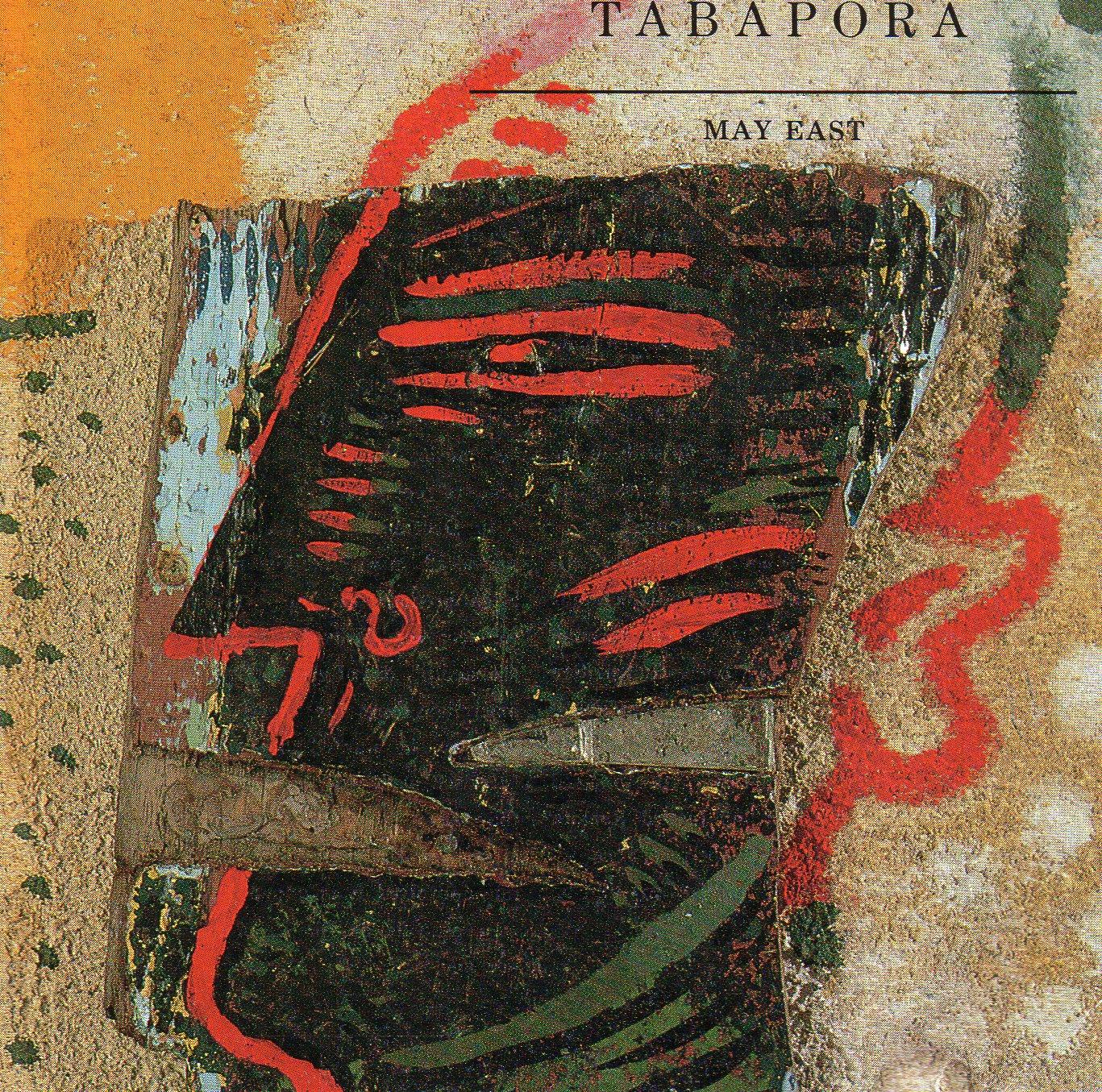 Tabapora