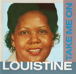 Louistine