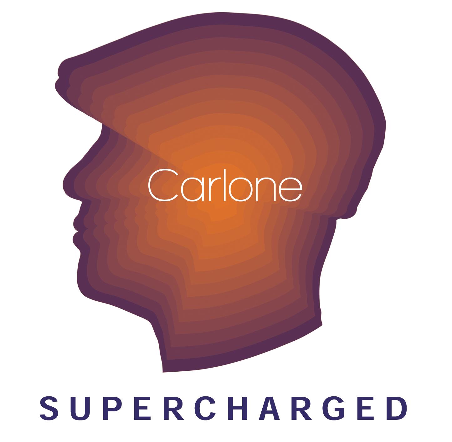 Carlone