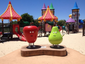 Shire of Donnybrook-Balingup secures Federal funding for Apple Fun Park revitalisation
