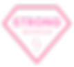 womens bootcamp icon.png