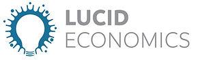 Lucid Economics