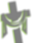 premier ministry logo.png
