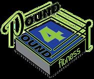 pound 4 pound fitness.png