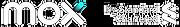 MOX logo RGB_edited.png