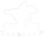 SCENE 852 Productions Logo