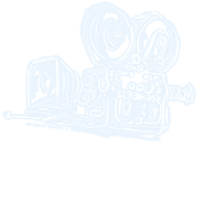 Film%20Camera%20Icon%20Glow_edited.png