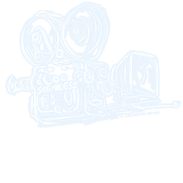 Film Camera Icon Glow.png