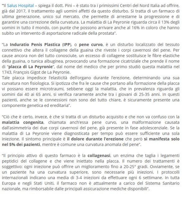 IPP XIAPEX Dott. Pini San Raffaele 2.jpg