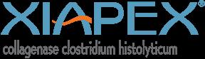 XIAPEX, trattamento Induratio Penis Plastica, Malattia di La Peyronie, Dr. Pini