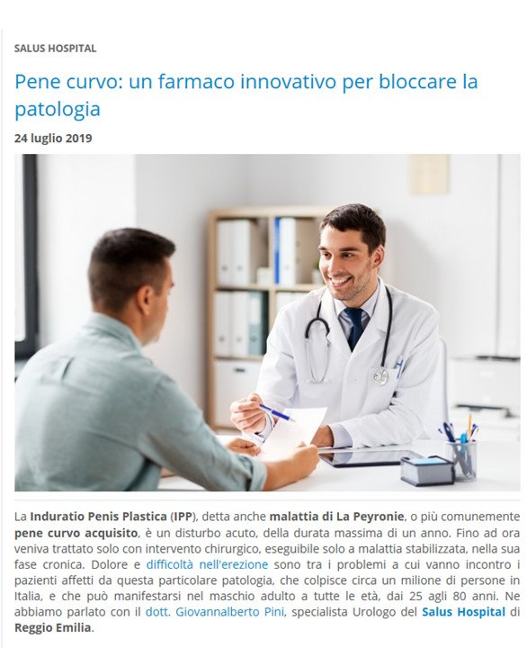 IPP XIAPEX Dott. Pini San Raffaele.jpg