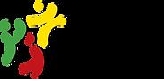 logo_pned.png