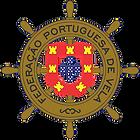 Logo FPV.png