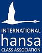 Logo IHCA.jpg