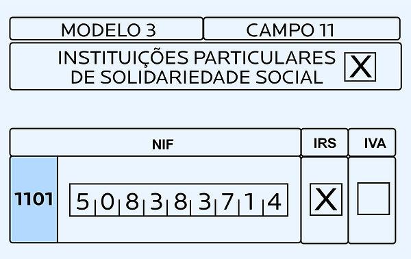 CONSIGNÇÃO IRS.jpg