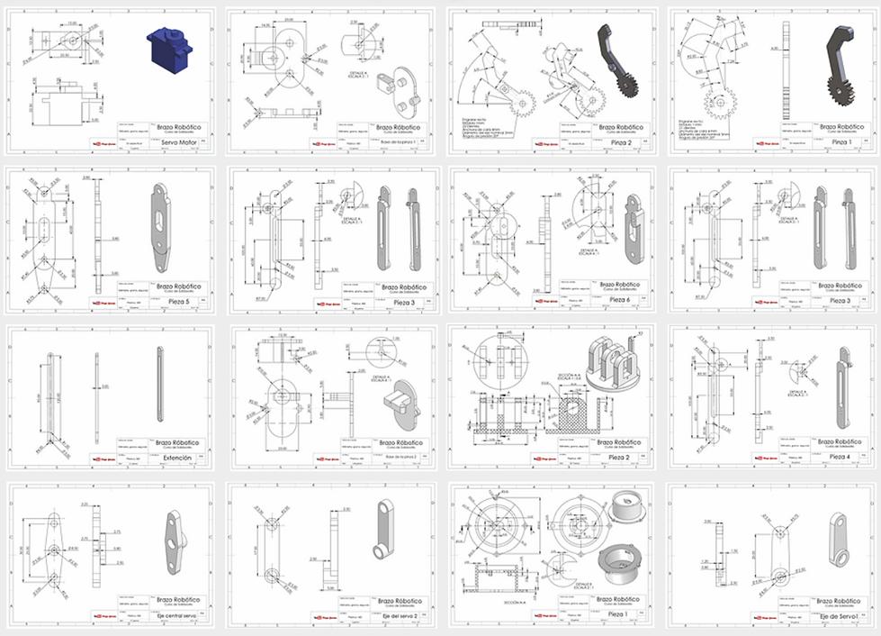 Listado de piezas brazo.png
