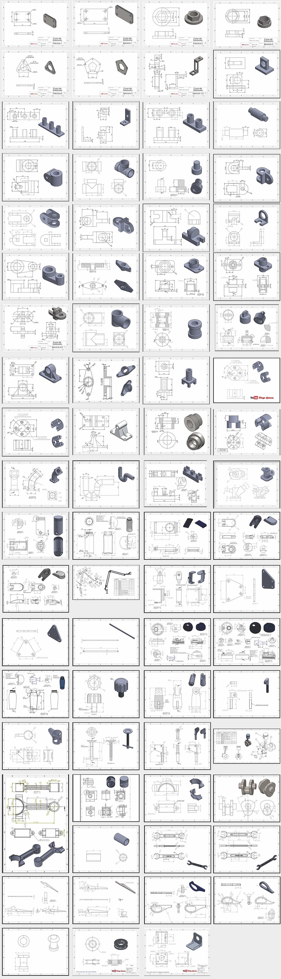 Listado de piezas2.png