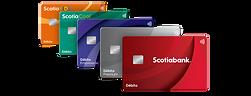 tarjetas-debito-scotiabank-2020-2.png