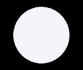 Zeichenfläche_1.png