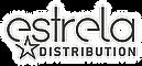Estrela_Logo_Distribution-grau.png