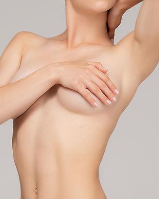 brustverkleinerung1.jpg