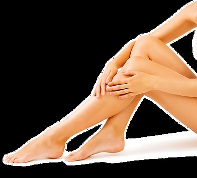 Venenzentren Zug für die Behandlung von Krampfadern, Venen, geschwollenen Beinen und weiteren Anliegen