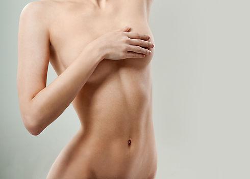 brustverkleinerung2.jpg