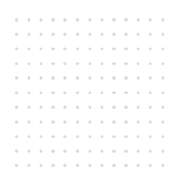Zeichenfläche_6.png