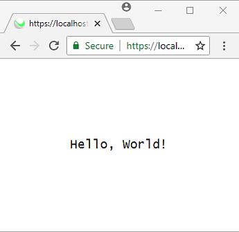 snip-hello-world.png
