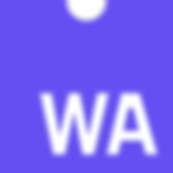 web-assembly-256.png