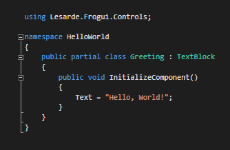 code-hello-world.png