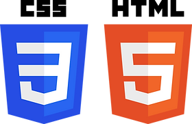 CSS3_and_HTML5_logos.png
