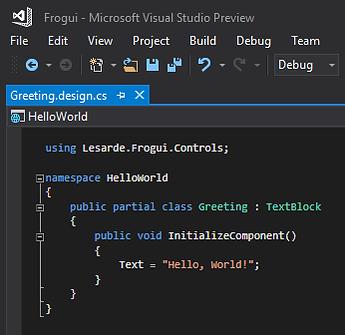code-hello-world-vs.png
