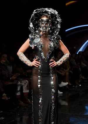 LA Fashion_28.JPG