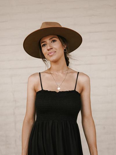 Katherine Bordignon