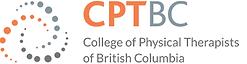 CPTBC logo.png