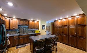 great kitchen after shot.jpg