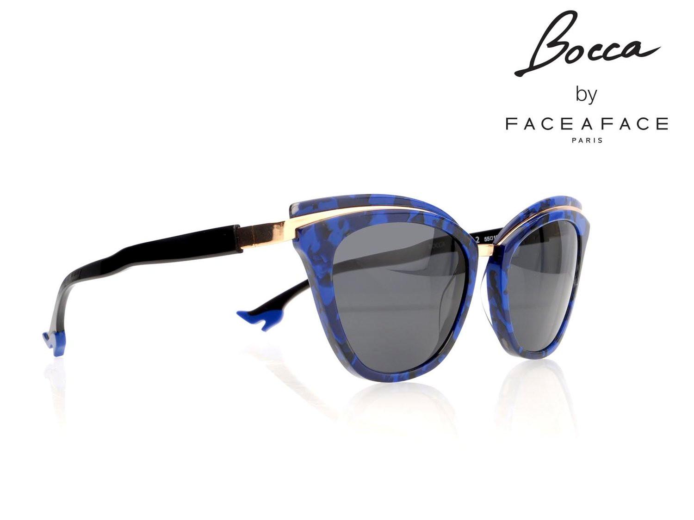 Face A Face Eyewear Brands Della Optique