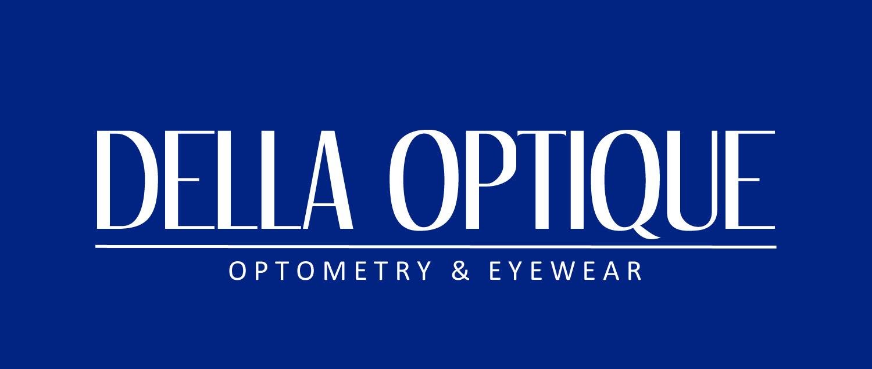 c0cc7358823 Optometrist in Vancouver
