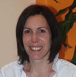 Francesca Fabbri.jpg