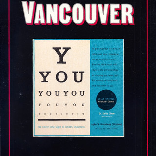 VANCOUVER SUN vintage ad_edited.jpg