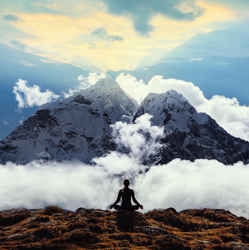 Breathe Better Image.jpg