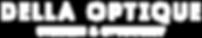 Wordmarks-05.png