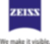 Zeiss lens eyewear Shaughnessy