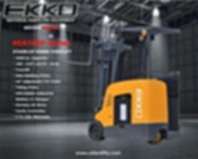EKKO EK18RF Stand-Up Rider Forklift.jpg
