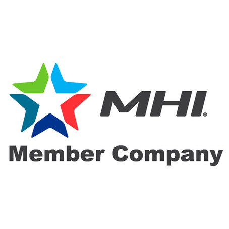 MHI Industry member