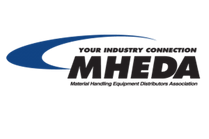 mheda_logo-300x200.png