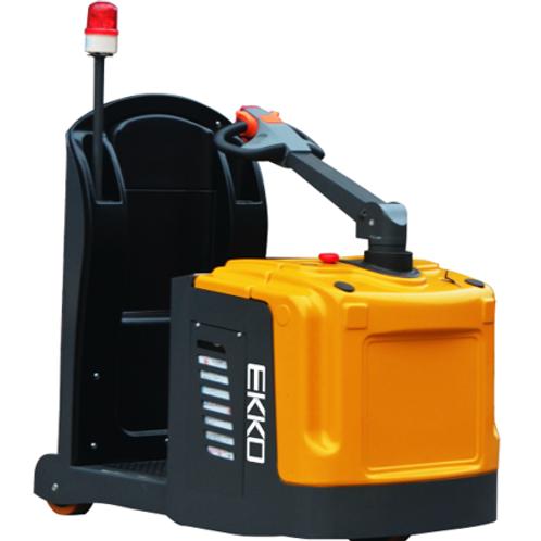 EKKO EG30 Tow Tractor 10,000lbs. Tow Capacity