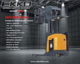 EKKO EK18RR Reach Truck.jpg