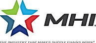 MHI-tagline.jpg